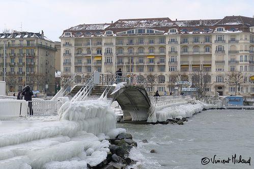 Geneve glace 7