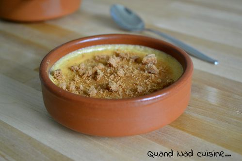 cremes-aux-speculoos.jpg