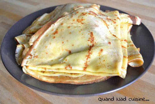 crepes-de-Michalak.jpg