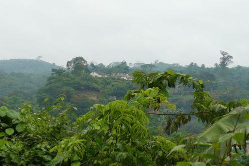 saras-mayombe-colline-village
