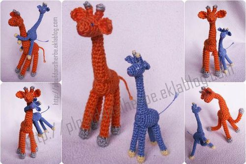 http://img.over-blog.com/500x333/2/34/08/59/bidouilles/bidouille_crochet_2011_12_amigurumi_girafe.jpg