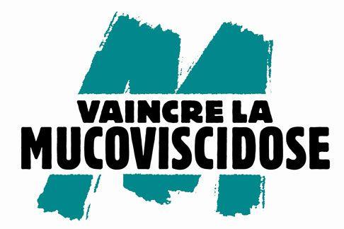 logo_vaincre_mucoviscidose.jpg