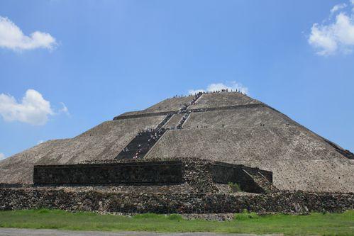 Mexique 0957