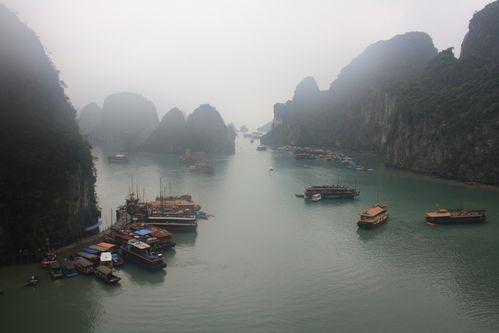 Vietnam 6804