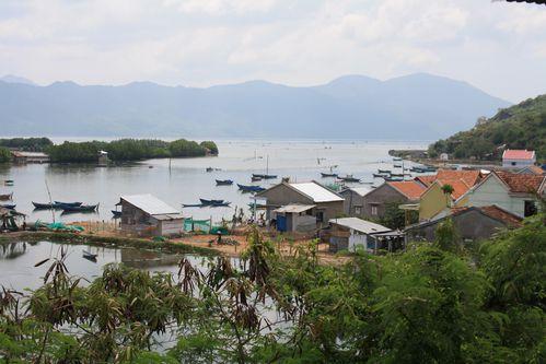Vietnam 7341