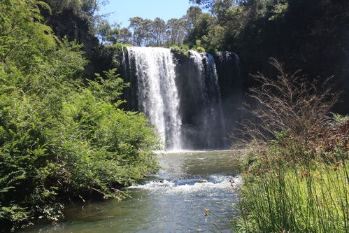 Waterfalls-way 2972