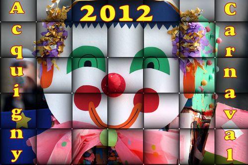 Carnaval-2012 0001