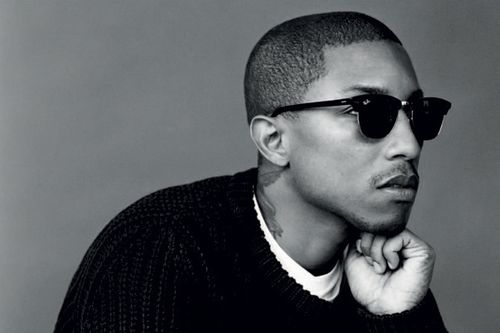 man-about-town-2010-fallwinter-issue-feat-pharrell-williams.jpg
