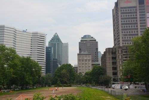 montreal-07-13 0095