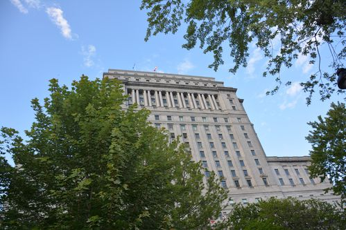 montreal-07-13 0353