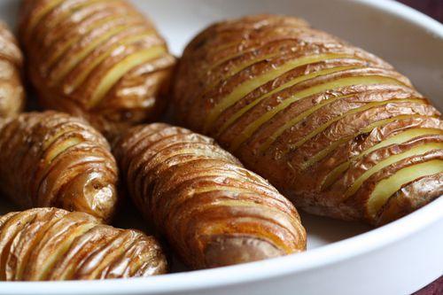 Pommes-de-terre--2-.JPG