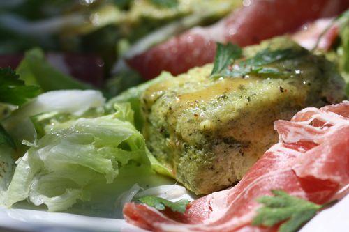 Terrine-de-courgette-salade-coppa--4-.JPG