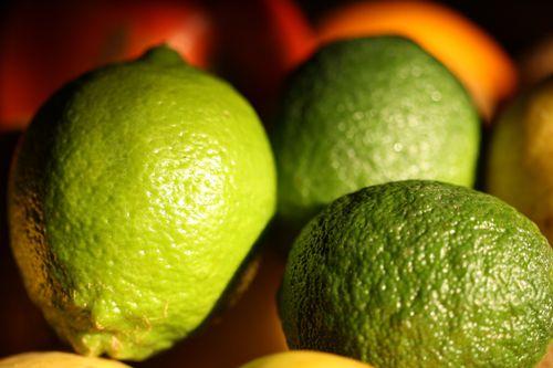 Citron-vert--19-.JPG