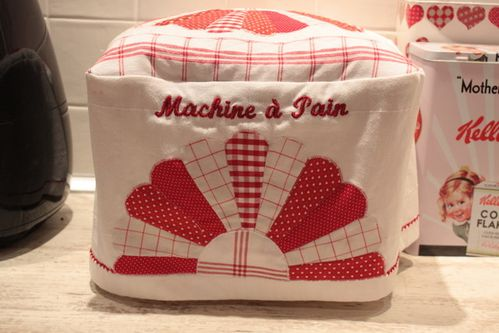 house-machine-a-pain-5967.JPG