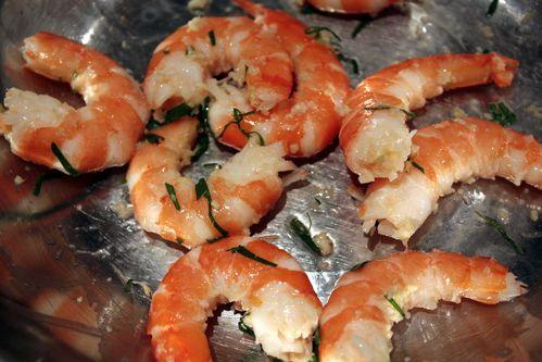 ravioles-de-crevettes-5019.JPG