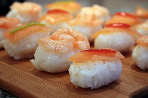 sushis 4701