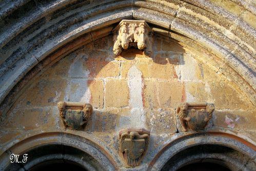 Chapelle de Quilinen 017