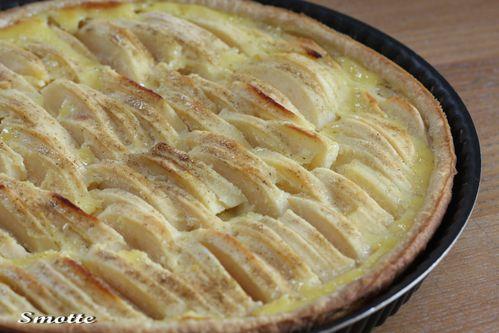 Tarte-aux-pommes-alsacienne.jpg