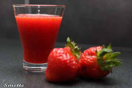Coulis-de-fraises.jpg