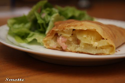 Crepe-raclette.jpg