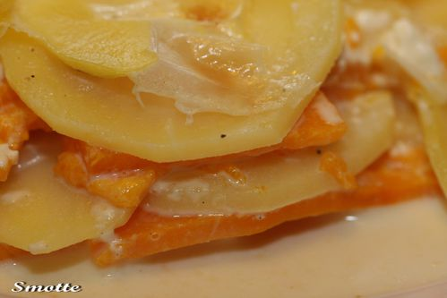 Gratin-pommes-de-terre-potiron.jpg