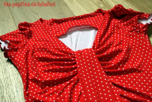 pois rouges 01