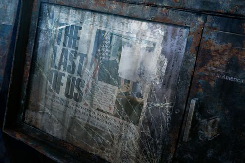 the-last-of-us-playstation-3-ps3-1323334636-001.jpg