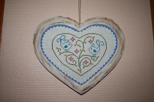 coeur gratcichon13