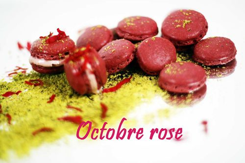 Macaron-pistache-et-fleurs-d-oranger-2.jpg