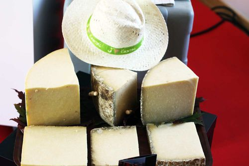 Cantal---3-fromages.jpg
