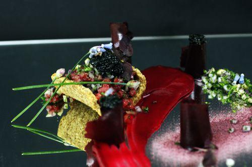 tartare-de-boeuf-et-caviar.jpg