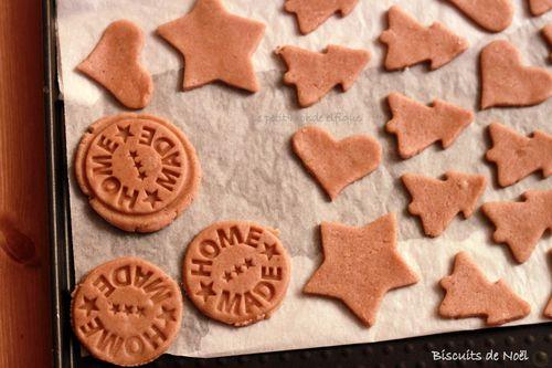 biscuits-de-Noel.jpg
