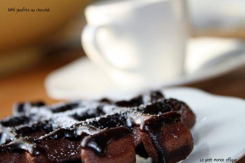 mini-gaufres-au-chocolat.jpg
