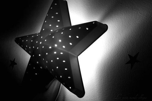 lumiere2.jpg