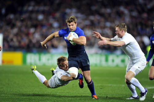 france-angleterre-coupe-du-monde-rugby211