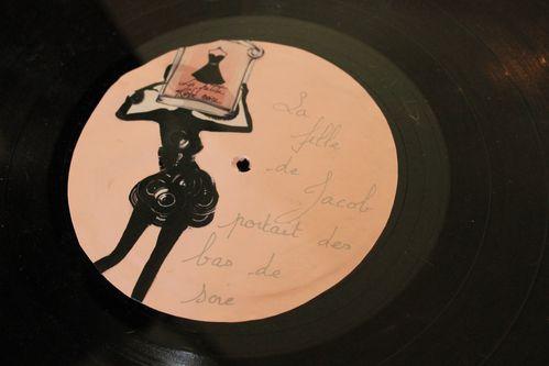 La-frivole-petite-robe-noire 6898
