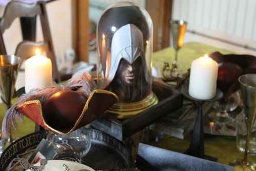 Table-Assassins-creed 3801