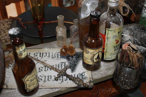 Table-Ma-grand-mere-la-sorciere 4206