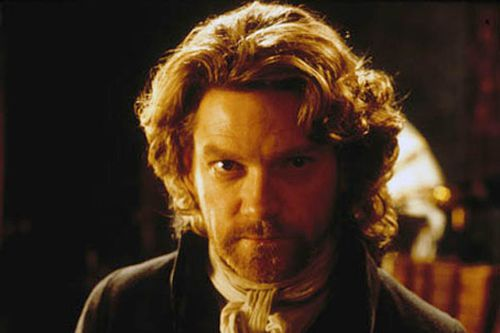 kenneth-branagh-as-victor-frankenstein