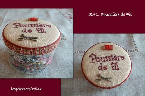 SAL-Poussiere-de-Fil.jpg