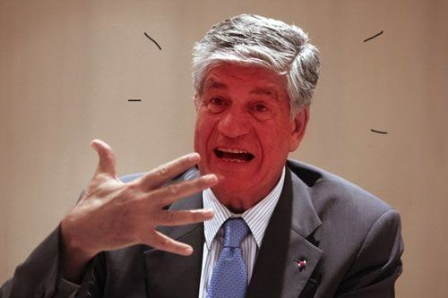 maurice-levy-publicis 250