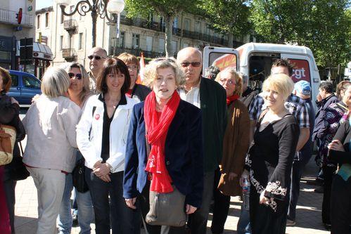 1er-mai-a-Narbonne 5287