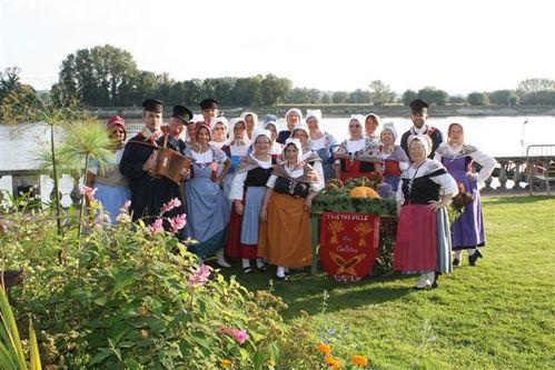 fête du cidre 2011 192