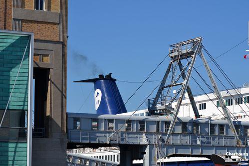 Bazar-a-partir-de-mai-2012 00622