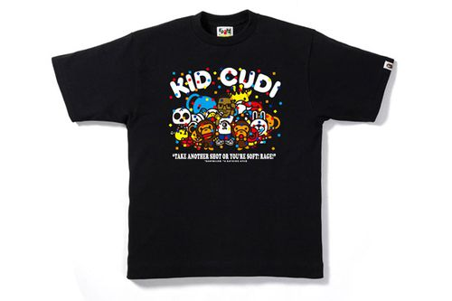 kid-cudi-a-bathing-ape-milo-party-t-shirt.jpg