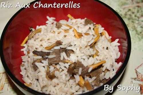 riz-aux-chanterelles.jpg