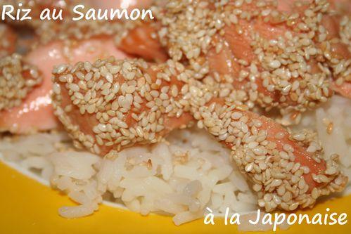 riz-au-saumon-a-la-japonaise.jpg