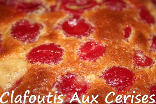 clafoutis-aux-cerises3.jpg
