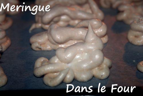 meringue1.jpg