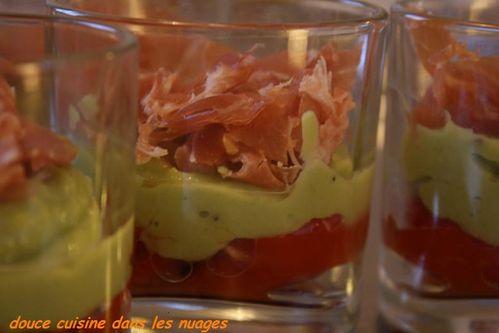 cuisine-3-5000.JPG